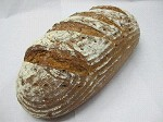 TIROLER LANDBROT 1000 G